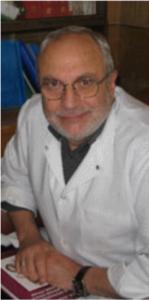 Детский уролог профессор Игорь Осипов